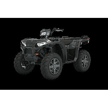 2020 Polaris Sportsman XP 1000 for sale 200793323